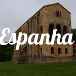 Fotos da Espanha