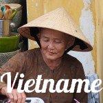 Fotos do Vietname