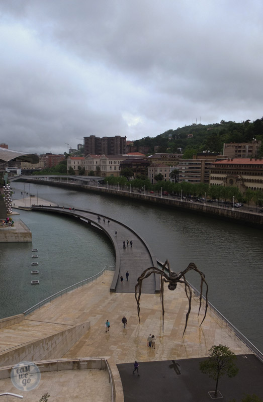 Bilbao-10