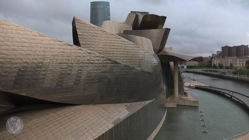 Bilbao-9