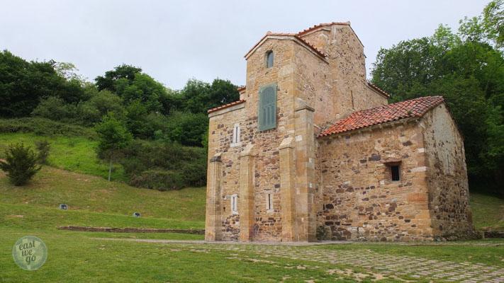 Oviedo-32