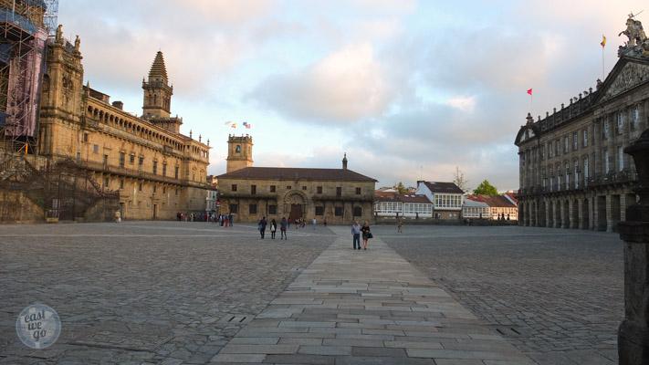 Santiago de Compostela-10