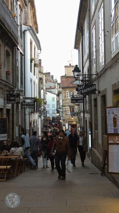 Santiago de Compostela-20