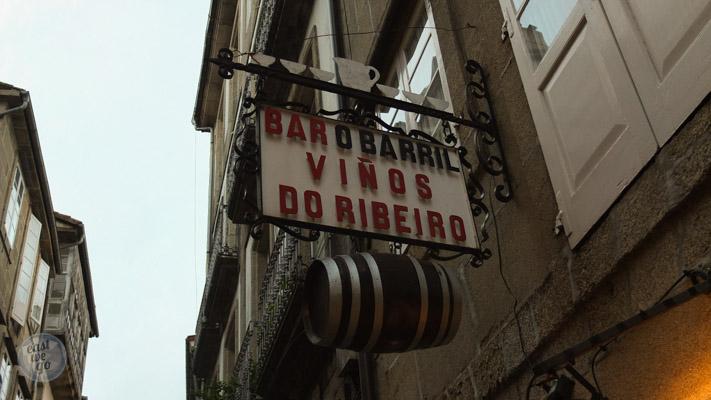 Santiago de Compostela-23