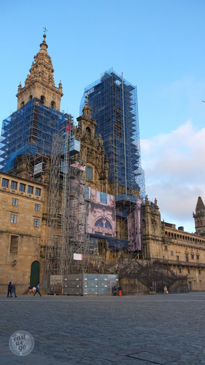 Santiago de Compostela-9