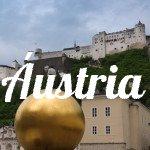 Austria cover PT