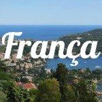 Fotos de França