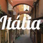 Fotos da Italia