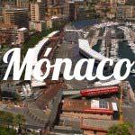 Fotos do Mónaco