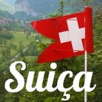 Switzerland cover PT