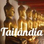 Fotos da Tailandia
