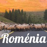 cover Romania PT