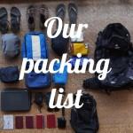Packing-8 EN (570x568) (570x568)