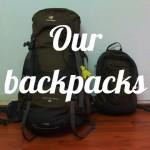our backpacks EN (390x390)