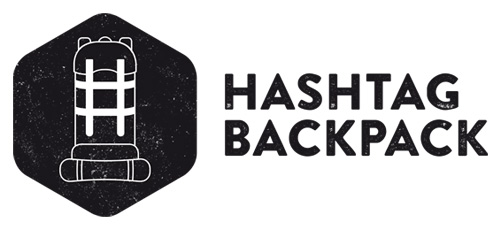 hashtagbackpack-logo