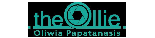 logo_the_ollie_150