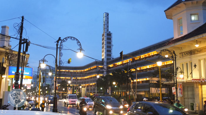 Bandung-9