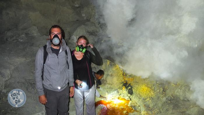Ijen Crater-2